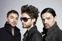 30 Seconds to Mars - thumbnail