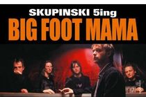 Big Foot Mama - thumbnail