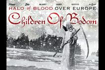 Children of Bodom - thumbnail