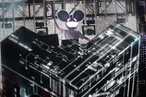 Deadmau5 in njegov Cube - thumbnail