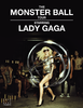 Lady Gaga v sklopu The Monster Ball turneje prihaja v Zagreb 5. novembra 2010 - thumbnail