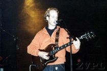 Will Oldham - thumbnail