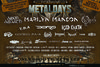 Metal Days 2017 - thumbnail