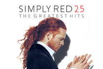 Simply Red - The Greatest Hits - thumbnail