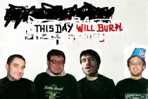 This Day Will Burn - thumbnail