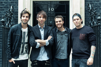 All Time Low - thumbnail