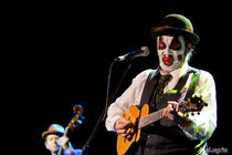 The Tiger Lillies - thumbnail