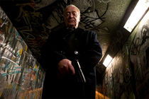 Harry Brown - Michael Caine - thumbnail