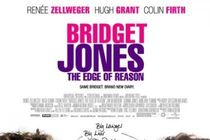Bridget Jones: Na robu pameti - thumbnail