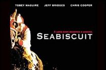 Seabiscuit - thumbnail