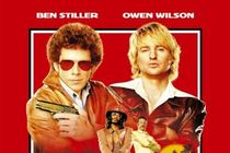 Starsky in Hutch - thumbnail