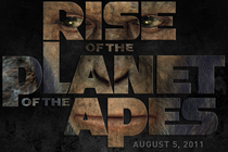 Trailer norija: Rise of the Planet of the Apes, Cowboys and Aliens, Thor