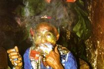 Lee Scratch Perry - thumbnail