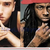 Lil Wayne in Eminem duet: Drop The World