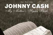 Johnny Cash - My Mother's Hymn Book - thumbnail
