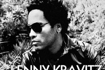 Lenny Kravitz - It Is Time For Love Revolution - thumbnail