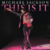 Michael Jackson: This is it - je to res to?