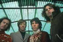 The Doors / foto: Sundance.org - thumbnail