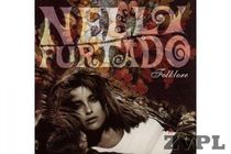 Nelly Furtado - Folklore - thumbnail