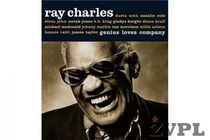 Ray Charles - Genius loves company - thumbnail
