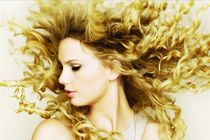 Taylor Swift - Fearless - thumbnail