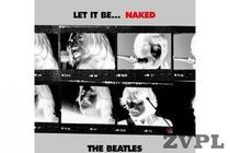 Let it be ... naked - thumbnail