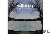 The Charlatans - Up at the Lake - thumbnail