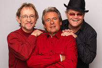 The Monkees spet skupaj / foto: Dave J. Hogan / Getty Images - thumbnail