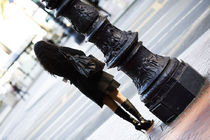 Boots (foto Thomas Hawk / Flickr) - thumbnail