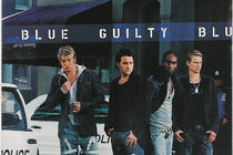 Blue - Guilty - thumbnail