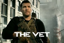 Oficijeln trejler za Call of Duty: Modern Warfare 3 - The Vet & The n00b