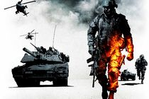 Battlefield: Bad Company 2 - thumbnail