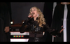 Madonna in njen nastop na Super Bowlu / vir: YouTube - thumbnail