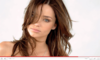 Miranda Kerr v oglasu za Victoria's Secret Cotton Lingerie / vir: YouTube - thumbnail