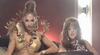 Jennifer Lopez in Nika Kljun v novem videospotu On The Floor - thumbnail