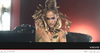 Jennifer Lopez v novem videospotu On The Floor - thumbnail