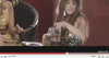 Nika Kljun in Jennifer Lopez v novem videospotu On The Floor - thumbnail