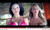 Incredible by Victoria's Secret video - thumbnail